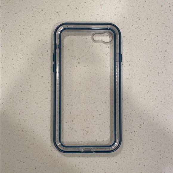 NEXT Lifeproof iPhone 8 Case
